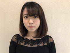 変身!ミニマムBOB