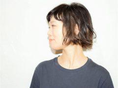 ☆ベージュonベージュ☆ スタイル写真
