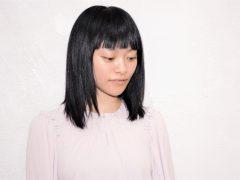 髪色と前髪でHENSHINできる!! スタイル写真